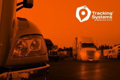 Tracking Systems de México, soluciones completas para nuestros clientes.
